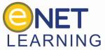 ENETlearningSMhtml150x72