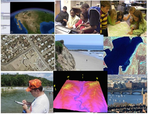why_geography_education_matters_collage