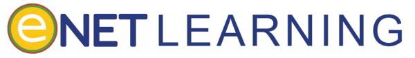 eNetLearning